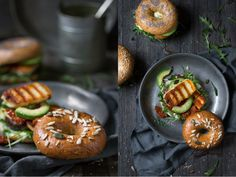 Dark and Moody Food Photography - Tamron Deutschland