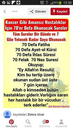 Haklıyken, karşındaki fesatlık Allah, Verses, Pray, Religion, Faith, Mood, Life, Rage, Amigurumi