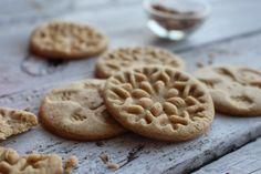 03_img_4312 Biscuits, Xmas, Favorite Recipes, Cookies, Cake, Sweet, Food, Christmas Recipes, Diet