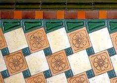 Barcelona - Bailèn 126 j | Flickr - Photo Sharing!