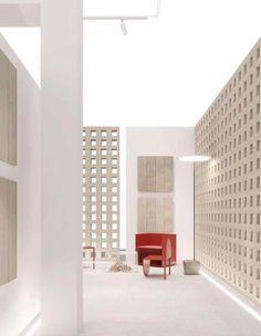 Low Budget Home Decoration Ideas Lobby Interior, Interior Architecture, Interior And Exterior, Space Interiors, Shop Interiors, Lounge Bar, Retail Design, Interiores Design, Interior Design Inspiration