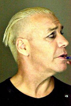 815 Best Rammstein Images Till Lindemann Cool Bands