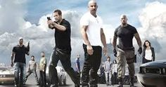 Fast and Furious 6 Full Movie Download,Watch Fast and Furious 6 Full Movie Download Online