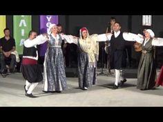 Συμπεθέρα & Ικαριώτικος - Χορευτικός Όμιλος Σάμου - YouTube Street Art, Dresses, Youtube, Fashion, Vestidos, Moda, Fashion Styles, Dress, Fashion Illustrations