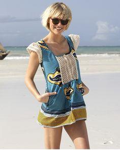 fair-trade-paka-african-print-sun-dress.jpg (960×1200)