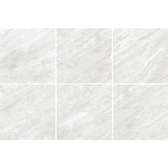 Colorado Grey 18-in x 18-in Glazed Ceramic Stone Look Floor Tile in the Tile department at Lowes.com Glazed Ceramic Tile, Ceramic Floor Tiles, Wall Tiles, Grey Floor Tiles, Grey Flooring, Rustic Stone, Shower Floor, Color Tile, Lowes Home Improvements