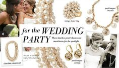Have a Stella Dot trunk show and afternoon tea event. Invite your friends and earn free jewelry for you, wedding party and honeymoon. http://www.stelladot.com/kalanicastillo