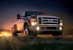 Ford Diesel Wallpaper The Ford Diesel Wallpaper is a top-ranked midsize automobile. It has pleasing driving dynamics, good gasoline effectivity, and loads of expertise. Big Trucks, Ford Trucks, Pickup Trucks, Ford F250 Diesel, Diesel Trucks, Best Hd Background, Background Pictures, Ford Gt500, Moto Design