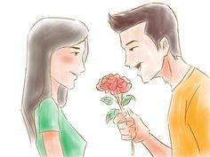 How+to+Recognize+a+Controlling+Person+--+via+wikiHow.com