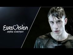 ▶ Loïc Nottet - Rhythm Inside (Belgium) 2015 Eurovision Song Contest - YouTube