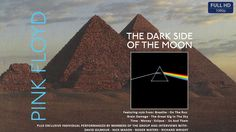 The Making of Dark Side of the Moon (Documentary) - [FULL HD - 1080p] - ...