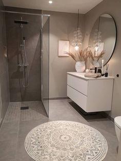 Bad Inspiration, Bathroom Inspiration, Home Decor Inspiration, Interior Design Career, Decor Interior Design, Interior Decorating, Decorating Ideas, Decor Ideas, Home Decor Store