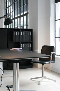 #Office Design