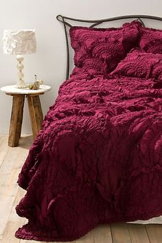 2015 pantone szín marsala lakberendezési trend aka
