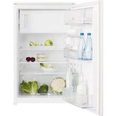 Electrolux ERN 1300FOW W 6, Bathroom Medicine Cabinet, Refrigerator, Shoe Rack, Appliances, Home, Design, Electrolux, Pret