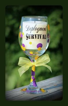 Jon just gave me this wine glass! It has my name on the bottom :) I love it. Custom Wine Glasses, Personalized Wine Glasses, Just Giving, Give It To Me, Tableware, Pretty, Crafts, Dinnerware, Manualidades