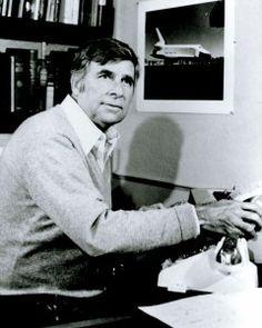 A Tribute To Gene Roddenberry Week 4