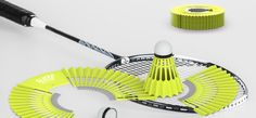 red dot award 2012 design concept winners - Click for more ingenious concept designs