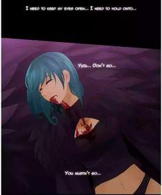 Manhwa // Manga // Kubera // leez // it feels like when you wake up, your boyfriend is already disappear //