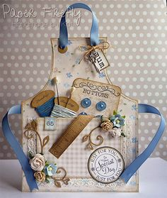 rp_Sewing-Themed-Apron-Card.jpg