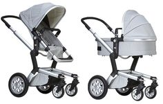 Duo Joolz Day Collection http://www.lachiocciolababy.it/bambino/duo_joolz_day_collection-7601.htm