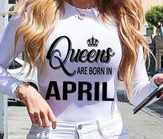 Need this shirt! LBB