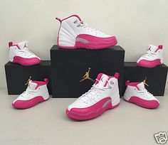 41 Best WOMEN'S SHOES FORSALE images | Nike, Shoes, Sneakers