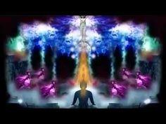 Lucifer´s New World Order - Anti-Christ vs. Jesus Christ / False Religions United For Eternal HELL