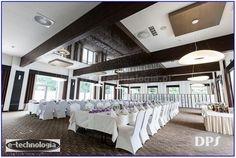 oświetlenie sufitowe - lampy sufitowe - sufity oświetlenie e-technologia