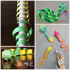 snake-crafts-for-kids-to-make
