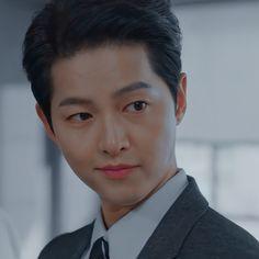 Song Joong, Song Hye Kyo, Sung Jong Ki, Soon Joong Ki, Kwak Dong Yeon, Korean Drama Stars, Descendents Of The Sun, Korean Male Actors, Choi Min Ho