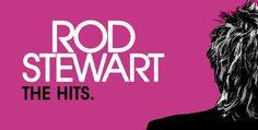 Next week......Caesars-Las-Vegas-Shows-Rod-Stewart-