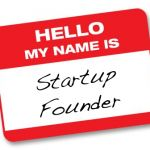 Submit your startup!