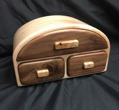 A personal favorite from my Etsy shop https://www.etsy.com/listing/500467396/handcrafted-wood-bandsaw-jewelry-stash