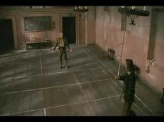 Do you want to play questions? - YouTube Rosencrantz and Guildenstern are dead Gary Oldman and TIm Roth