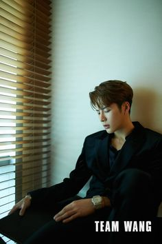 Find images and videos about boys, and youngjae on We Heart It - the app to get lost in what you love. Youngjae, Jyp Got7, Kim Yugyeom, Got7 Jb, Jackson Wang, Got7 Jackson, Girls Girls Girls, Jaebum, Jinyoung