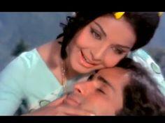 Khilte hain gul yehan .. Lata - Rakhee Old Bollywood Songs, Shashi Kapoor, Film Song, Lata Mangeshkar, Indian Music, Novels, My Favorite Things, Couple Photos, Classic
