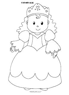 La maestra Linda : Carnevale Sunday School Coloring Pages, Doodle People, Drawing Lessons For Kids, Hidden Pictures, Pencil Art Drawings, Nouvel An, Stick Figures, Colouring Pages, Coloring Pages For Kids