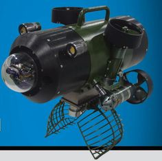 Rov, Vvlai Rov, UnterwasserRov, Unterwasserrettung Rov, Vvl-M200-4t Rov, UHMW-PE Material, 25-200m Kabel foto auf de.Made-in-China.com