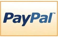 """Phishing Email Scam: """"Paypal Confirm Your New Email Address"""": The e-mail message below which appears as if it came from e-mail address """"service@paypal.com,"""" asking its potential victims to confirm their new email address, is a phishing e-mail scam. The e-mail message is not from Paypal (paypal.com) and the link in it does not go to Paypal's website at www.paypal.com. Instead, the link goes to a malicious website setup by cyber-criminals to steal their victims' Pay..."""