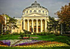Hotel București / Bucharest Bucuresti, ROMANIA peste 100 de hoteluri disponibile acum cu rezervare instant! De la 25 € pe noapte
