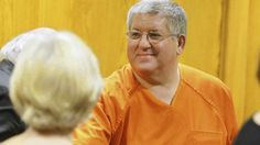Hollywood ending for Texas murderer? Bernie Tiede freed