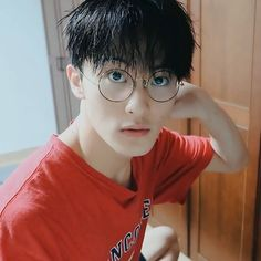 means Short Story request is closed. ✿-✿-✿ list ✿-✿-✿ [v] NSFW/rated M [v] Markmin Mark Lee, Winwin, Taeyong, Jaehyun, Canadian Boys, Lee Soo, Fandom, Yuta, Boyfriend Material