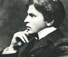 george enescu  - Google Search