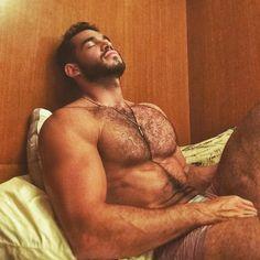"lumbrjax: "" Instagram user @javocast13 http://ift.tt/1J5KLKt """