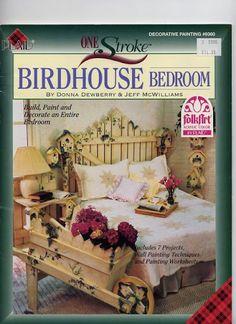 BIRDS - Michelle L. Porte V. - Picasa Web Albums