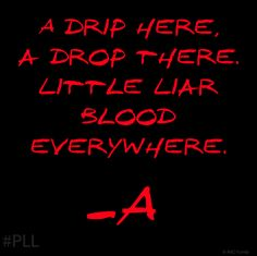 Want messages from A sent directly to your phone? Text EZRA to 462223! US only, data & messaging rates may apply #PLL