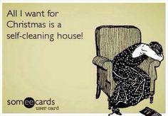 Dearest Santa,