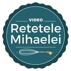 Secrete pentru ciorba de perisoare – Retetele Mihaelei Pie Dish, Food And Drink, Supe, Youtube, Sweets, Salads, Diy, Koken, Youtubers