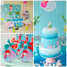 Mermaid-Birthday-Party-via-Karas-Party-Ideas-KarasPartyIdeas.com40